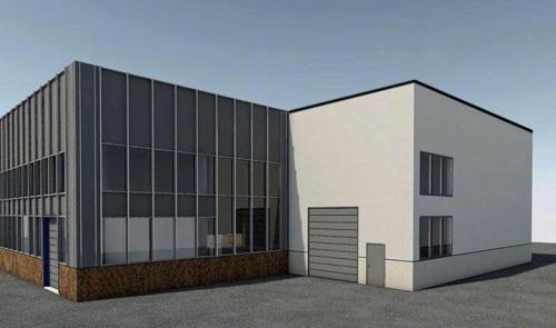 Building 3D (lq)