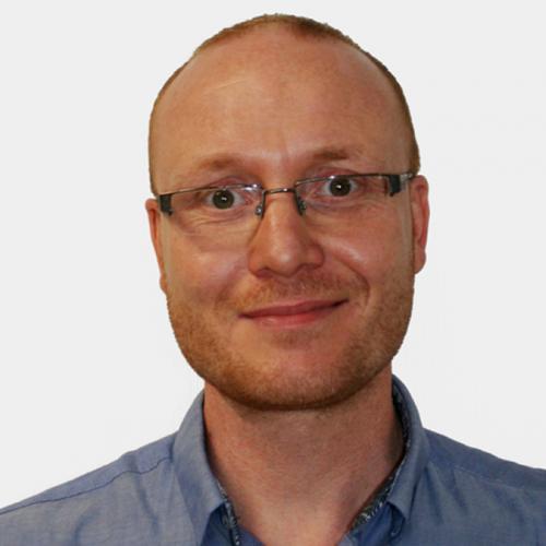 Fredrik Bærheim (sq)